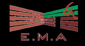 Logo EMA 64