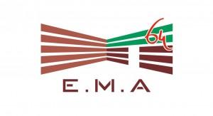 EMA 64