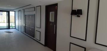 Habillage hall d'entrée