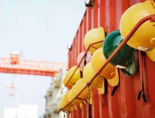 Hygiène, Sécurité et Formation sur chantier et en dehors