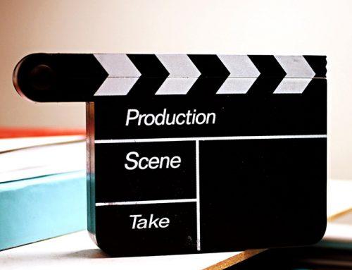 Un court métrage à l'occasion des 10 ans d'EMA Menuiserie
