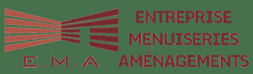 EMA33 Logo